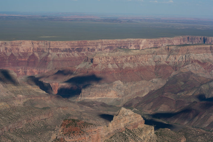point-imperial-grandcanyon