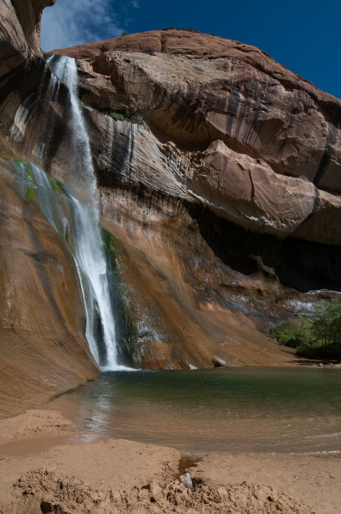 calf-creek-cascade