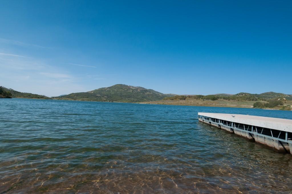zion-kolob-reservoir