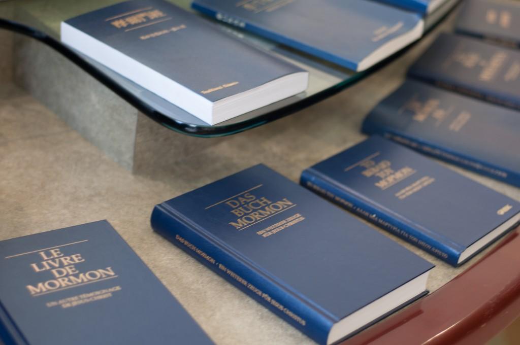 st-george-temple-mormon