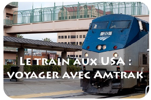 train-amtrak-usa