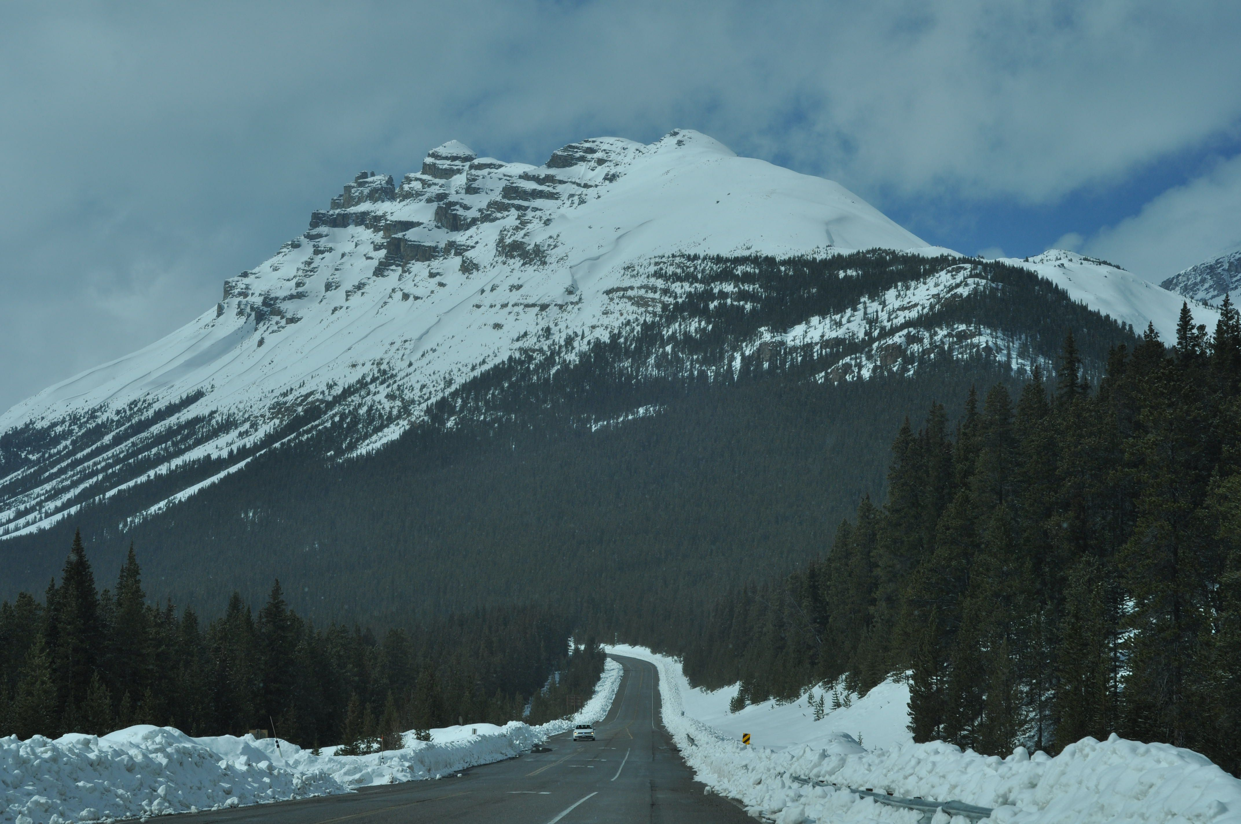 icefields2
