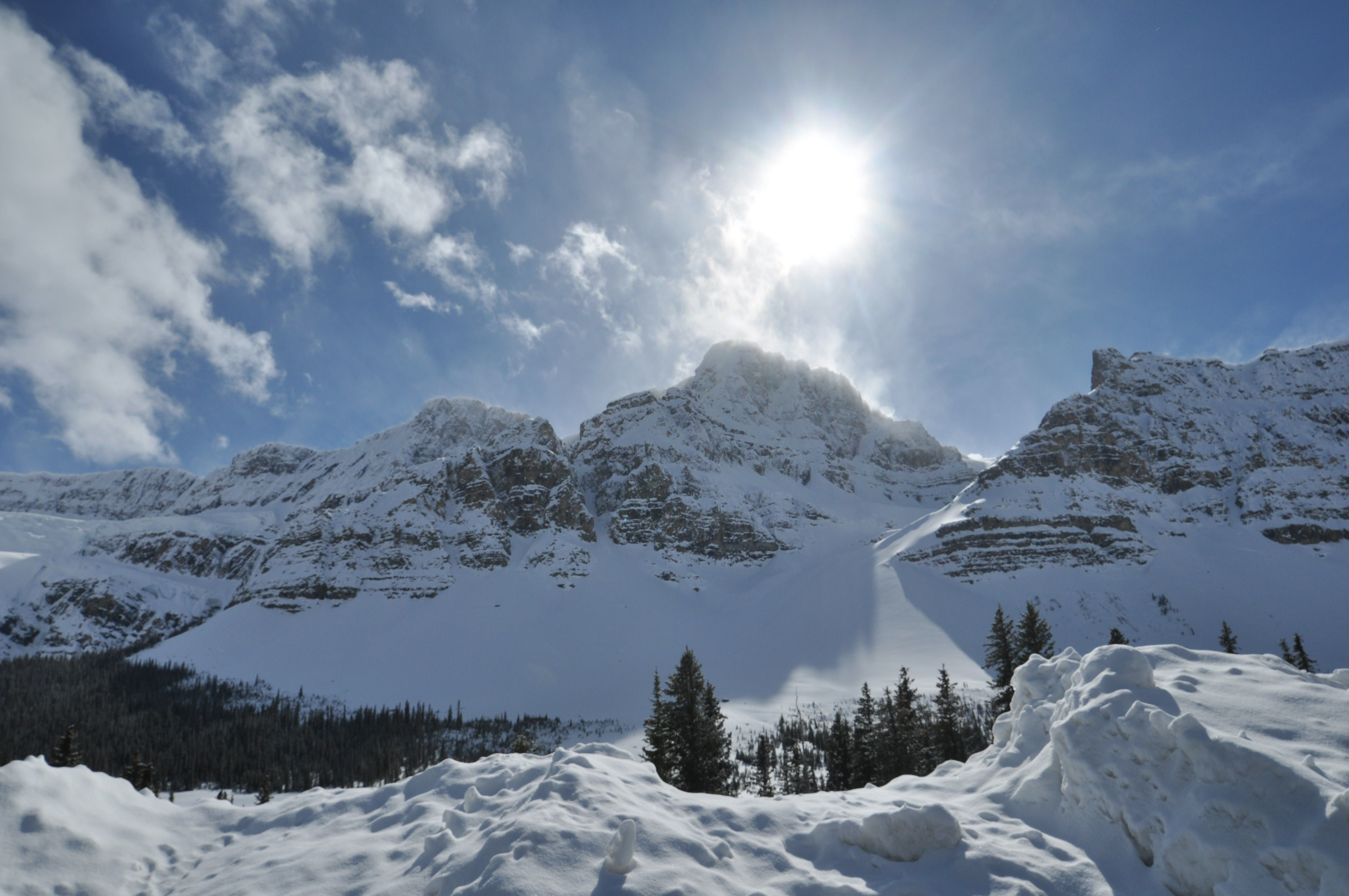 icefields3