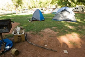 fruita-campground