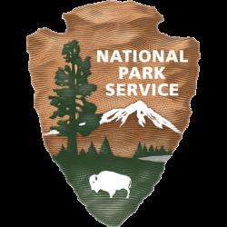 NPS-arrowhead-logo-512