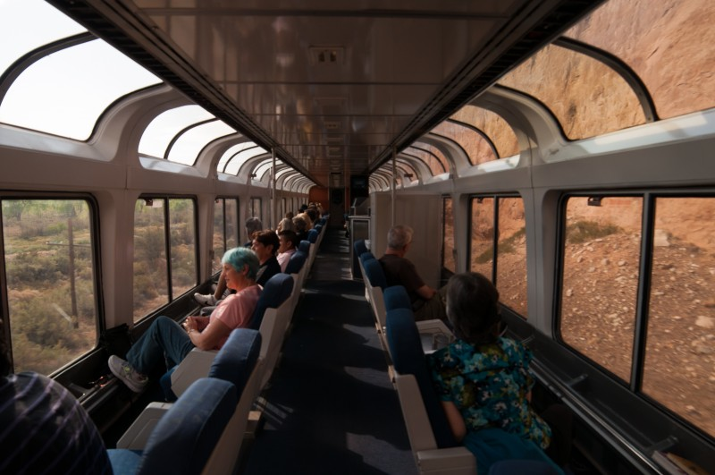 amtrak-wagon-panoramique