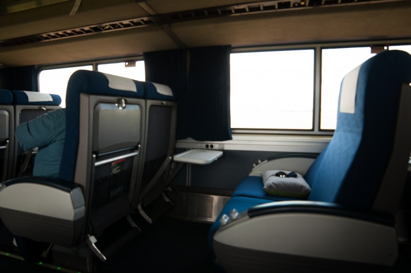 superliner-interieur
