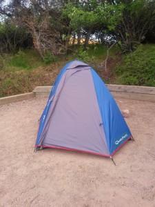 camping-mesaverde