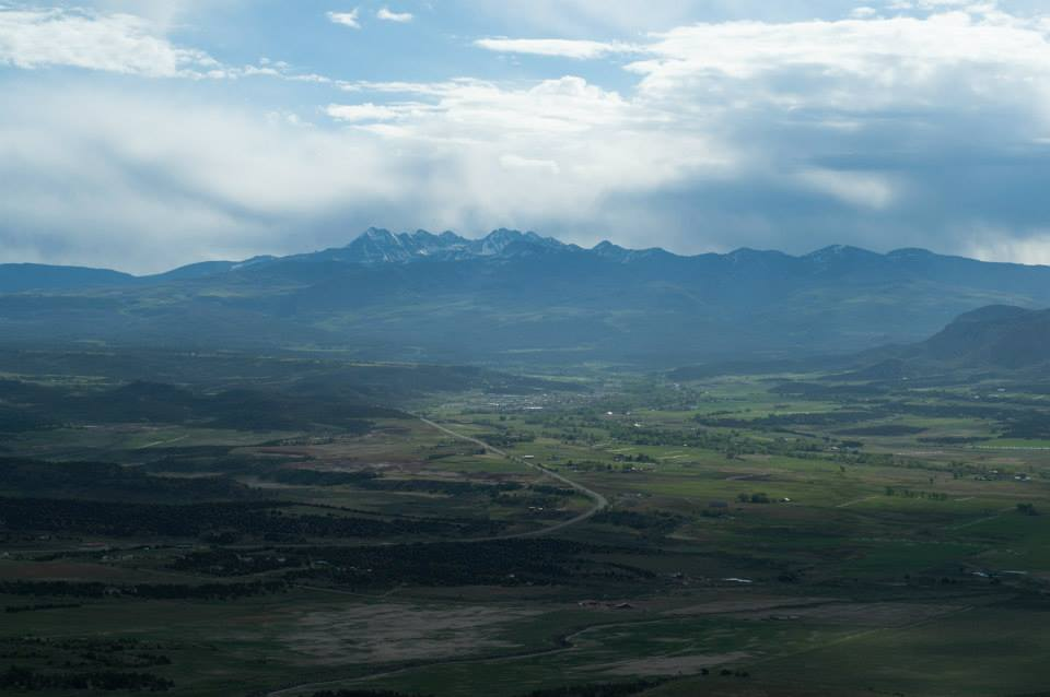 mesa-verde-plaine