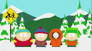 southpark-colorado