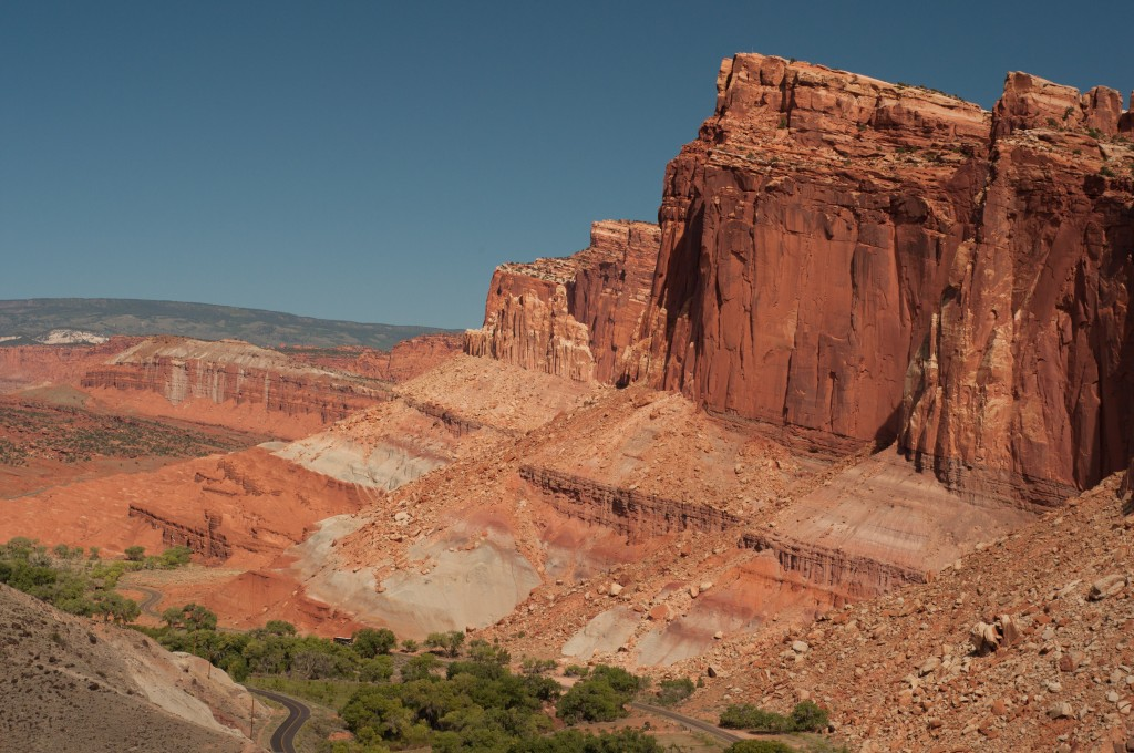 capitolreef-cohab-trail