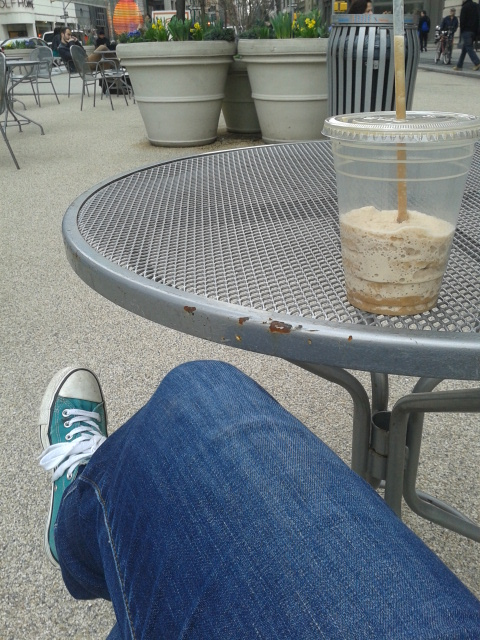 cafe-newyork