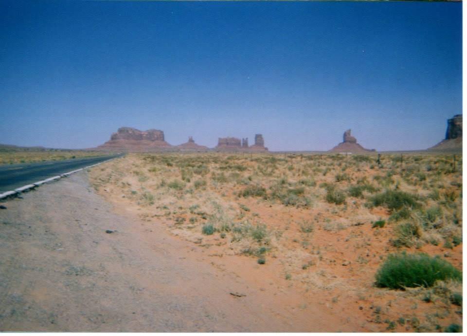 monument-valley-argentique