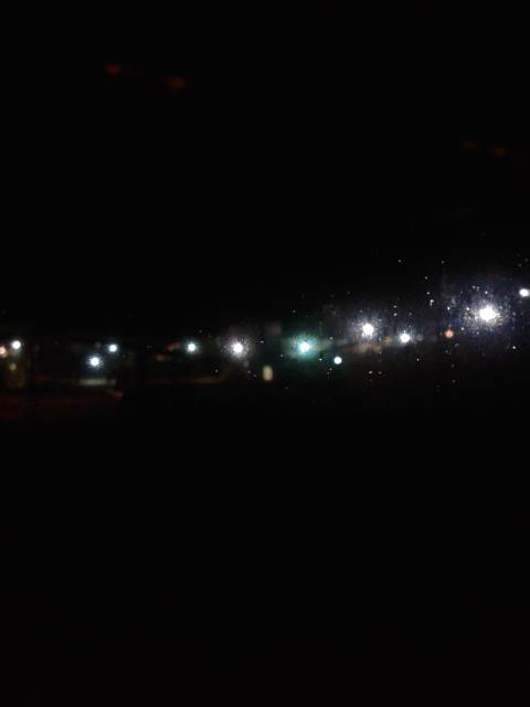 train-nuit
