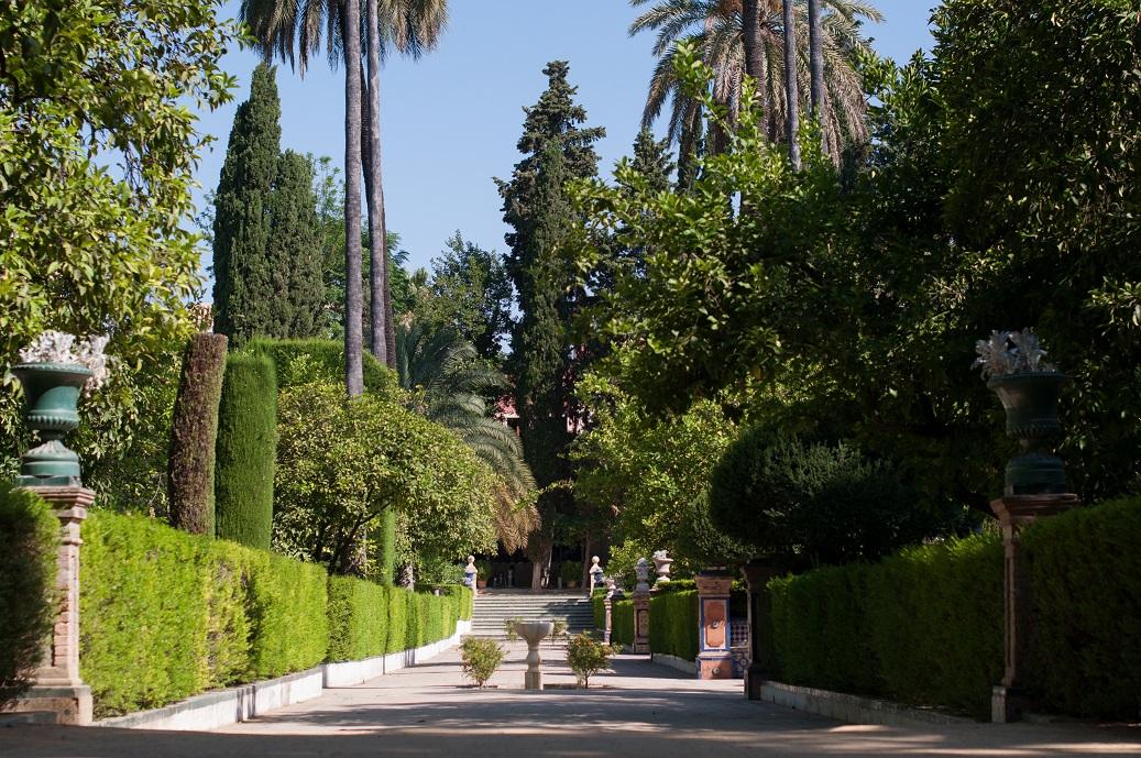 jardins-alcazar2