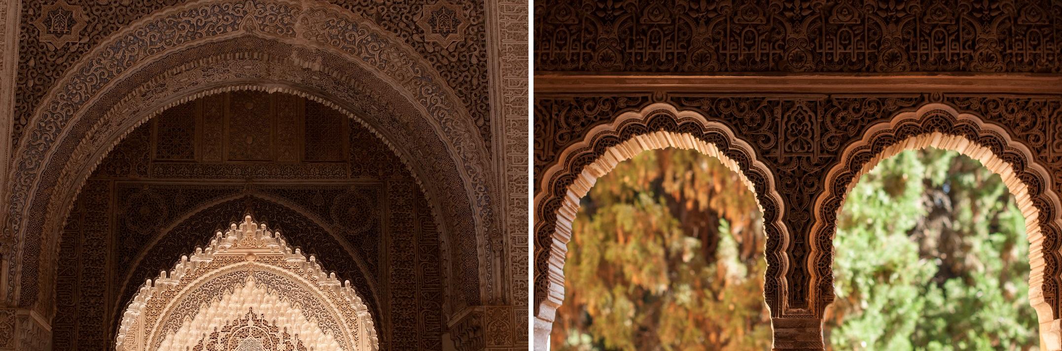 alhambra-dentelle