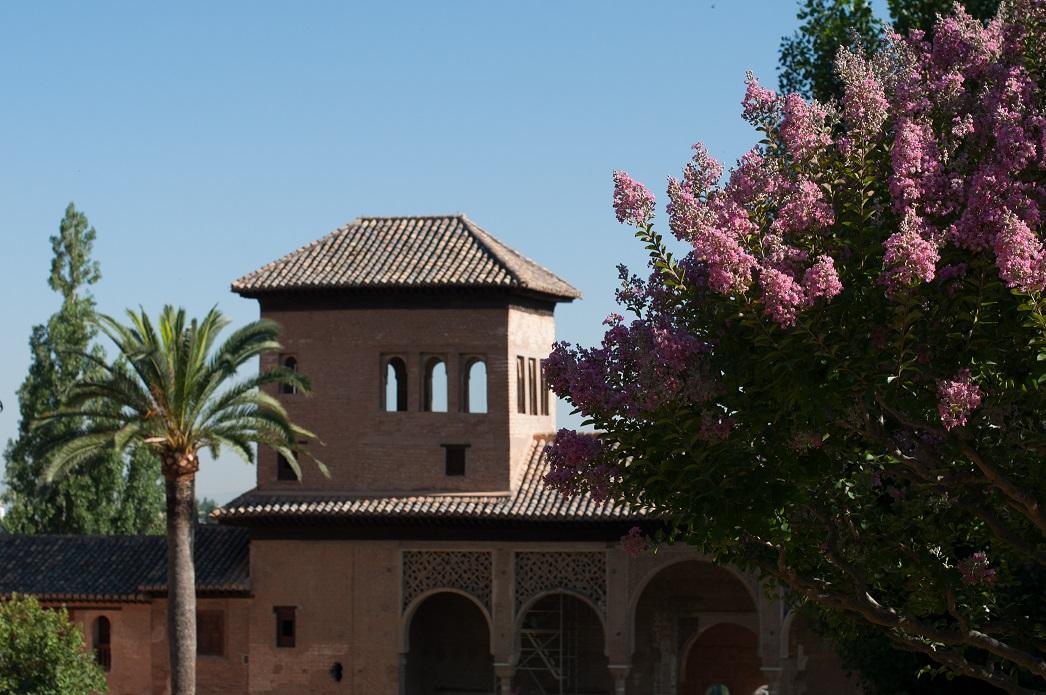 alhambra-jardins