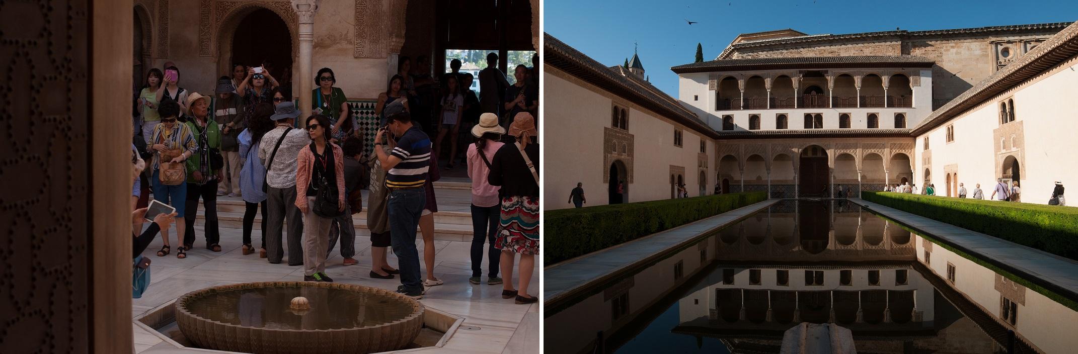 monde-alhambra
