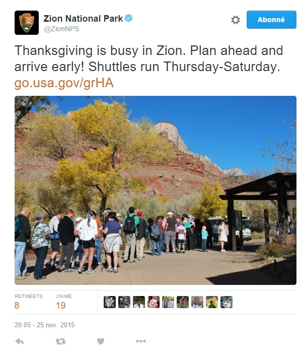 thanksgiving-zion
