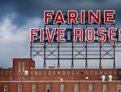 Farine_Five_Roses,_Griffintown,_Montreal,_Quebec