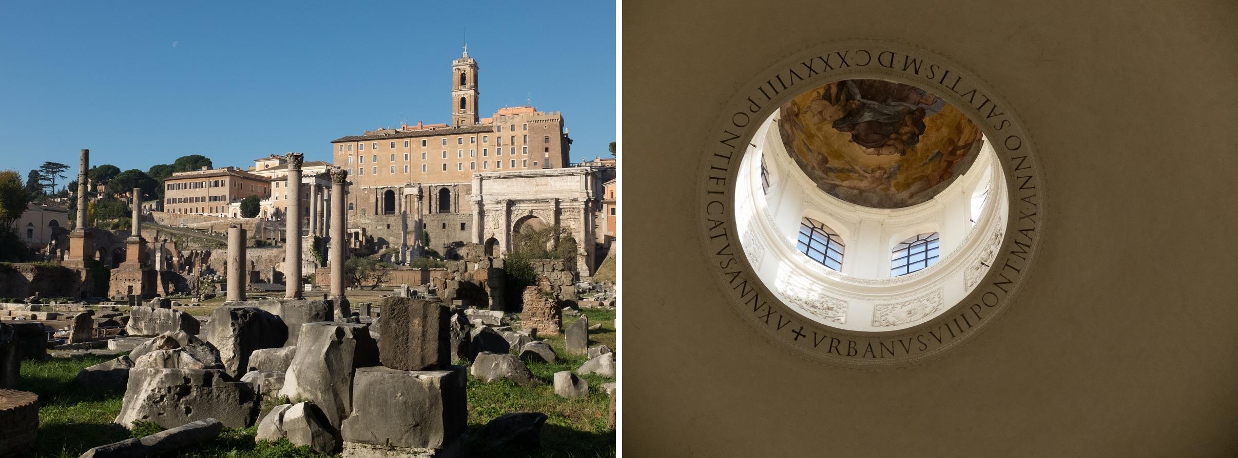 forum-romain-2