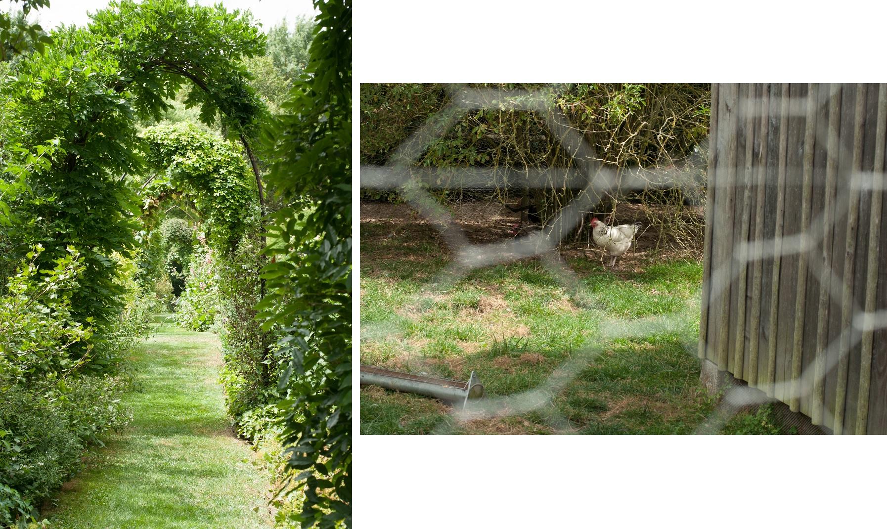 jardins-poulaines2