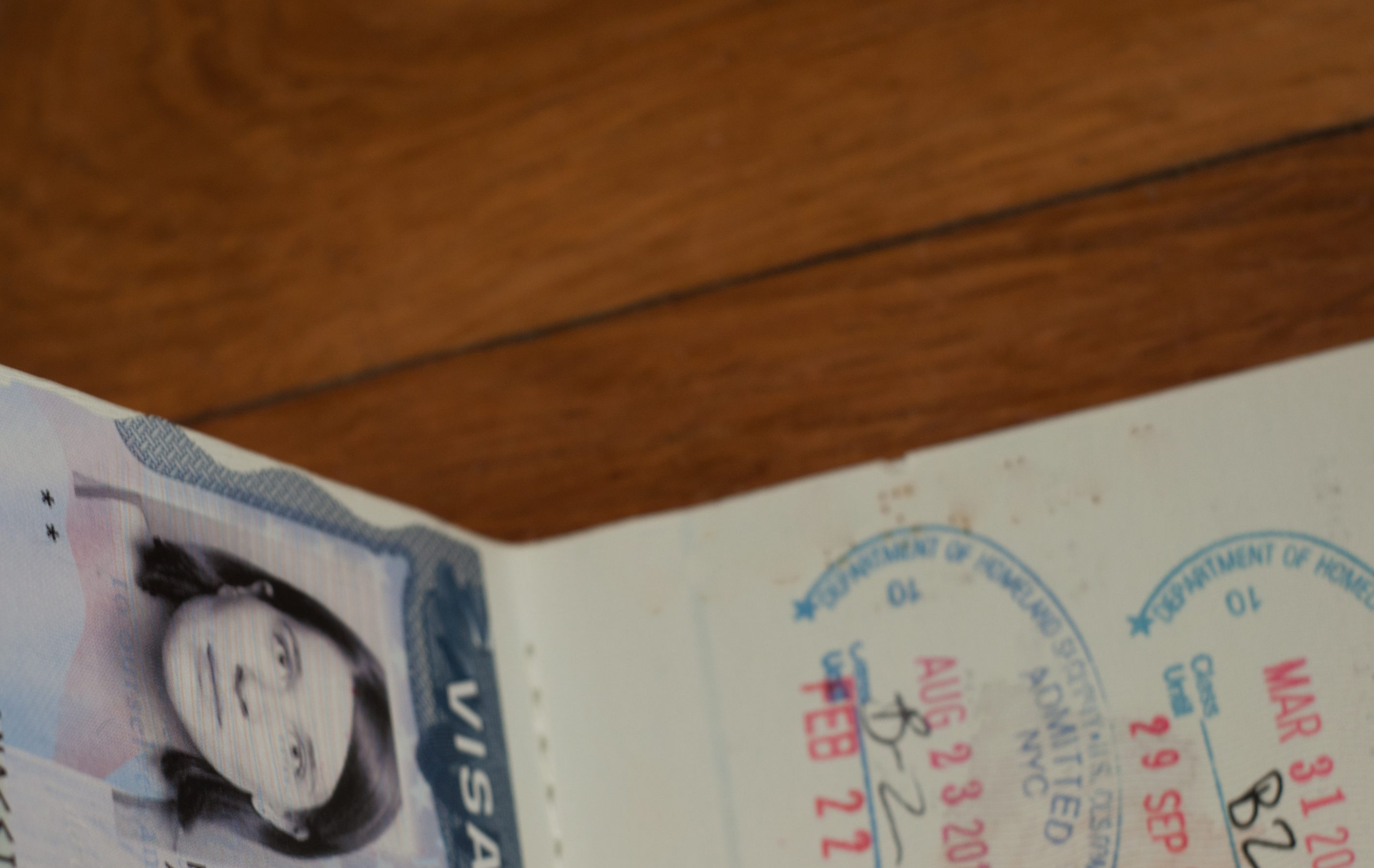 passport-blog3